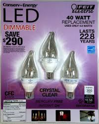 Cree Dimmable Led Light Bulbs by Choosing The Right Led Bulbs