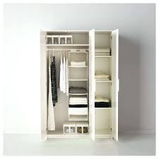 armoire wardrobe storage cabinet u2013 abolishmcrm com