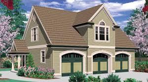 garage apartment plans 2 bedroom garage apartment plans 2 bedroom on house plans floor plan
