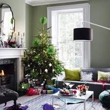 modern living room fireplace wall designs