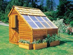 Greenhouse 8x8 Cedarshed Sunhouse 8x8 Shed Greenhouse Shed Kit