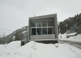 ski house alta utah dhd architecture u0026 interior design