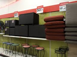 Outdoor Patio Furniture Stores by Patio Sets And Outdoor Furniture 50 Off At Target Target