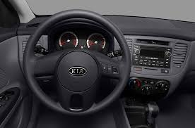 2011 kia rio5 price photos reviews u0026 features