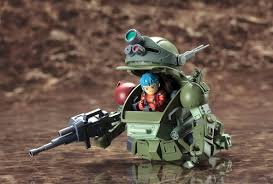 armored trooper votoms news new arrivals today pvc model kits archonia com