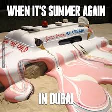 Dubai Memes - 11 summer memes that will make people in dubai laugh summer