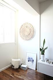 4 Simple Ways To Maximize A Small Space Society6 Blog