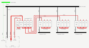 pictures of house wiring diagram with elcb wiring of the
