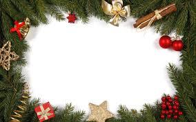 christmas decorations nice decorating 4 on home decor ideas clip