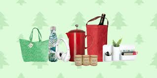 100 christmas mom gift ideas best 10 christmas gifts for