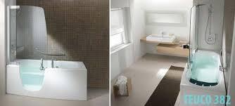 vasca e doccia combinate prezzi combinate doccia e idromassaggio insieme prezzi e modelli