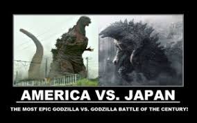 Godzilla Nope Meme - pokemon shingoji by japanesegodzilla1954 on deviantart