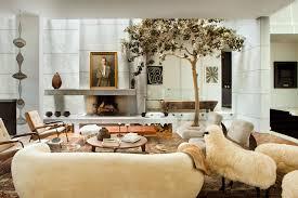 Best Home Design Blogs 2014 Ellen Degeneres Continues To Win At Life Kenihan Development