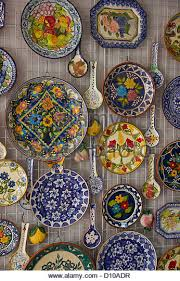 Decorative Wall Plates Stock s & Decorative Wall Plates Stock