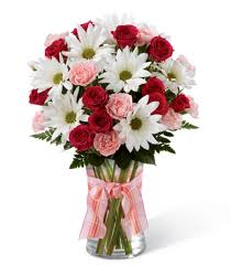 flower delivery richmond va send flowers in richmond flower delivery to funeral homes and