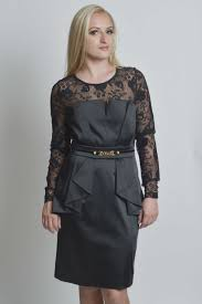 buy party wear dresses for women online cocktail dresses scruples
