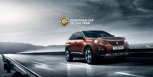 peugeot australia all new peugeot 3008 new car showroom suv 2017 european car of