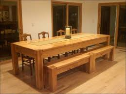 Tuscan Dining Room Kitchen Dining Room Tables For 12 People Round Tuscan Dining