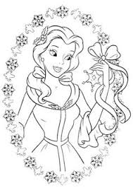 beauty beast coloring coloring pages epicness
