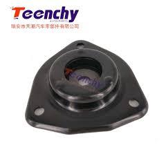 nissan sentra used auto parts nissan sentra b13 parts nissan sentra b13 parts suppliers and
