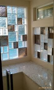 59 best glass block images on pinterest glass blocks glass and