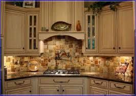 copper tiles for kitchen backsplash copper backsplash tiles copper backsplash copper tiles glass