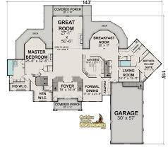 floor plans for cabins excellent design ideas log cabin homes house plans 3 layout