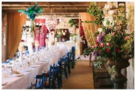 casual wedding ideas a real casual south wedding liebe arnold