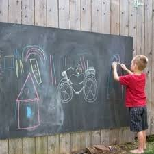 Chalkboard Home Decor Compare Prices On Chalkboard Home Decor Online Shopping Buy Low