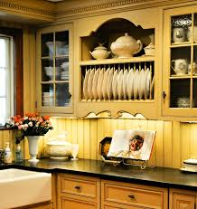kitchen beadboard backsplash 15 beadboard backsplash ideas for the kitchen bathroom and more