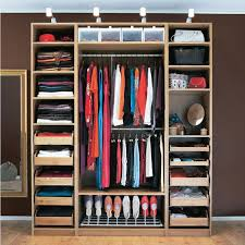 Awesome Bedroom Cabinets Design Ideas Ideas Decorating Interior - Bedroom cabinet design