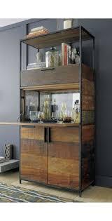 Trunk Bar Cabinet Ludlow Trunk Bar Cabinet Study Pinterest Bar Games