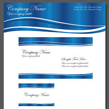 corporate invitations templates cbshow co