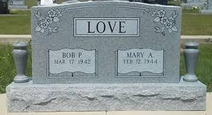 upright headstones monuments headstones gravestone kempner lasas tx