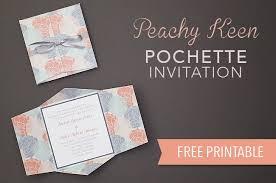Diy Invitations Do It Yourself Invitations Free Kmcchain Info