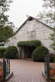Barn Style Homes Https Www Pinterest Com Explore Barn Living