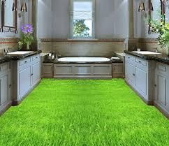 3d Bathroom Designer Bathroom Interior D Bathroom Tiles Design Amazing Of The Coolest