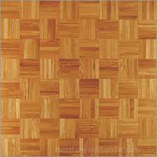mosaic parquetry it s back range now available marques