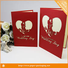 marriage invitation cards online wedding invitation cards online bangalore wedding invitation cards