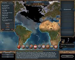 07 World Map by World Map Image 1860 U0027s 1890 U0027s Mod For Europa Universalis Iv Mod Db