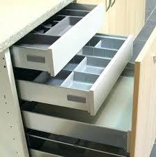 tiroir de cuisine coulissant ikea accessoire meuble cuisine tiroir de cuisine coulissant ikea tiroir