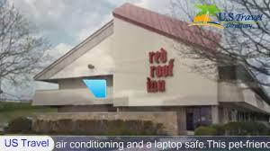 Ohio travel safe images Red roof inn toledo holland holland hotels ohio jpg