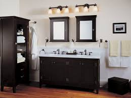 bathroom light fixtures from home depot tags white bathroom