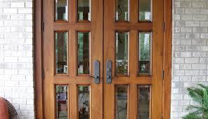 Garage French Doors - door how much to install french doors wonderful andersen patio