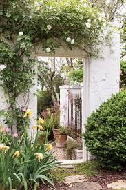 66 best gardens images on pinterest victoria magazine secret