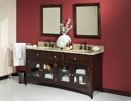 the 25 best maroon bathroom ideas on pinterest maroon bedroom
