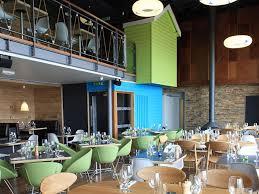 imagine these restaurant interior design urban reef boscombe