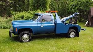 cadillac truck 1979 chevrolet c k trucks for sale near cadillac michigan 49601