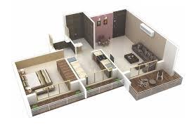 contemporary open floor plan house designs contemporary 1 bedroom house plans house and home design