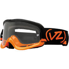 von zipper motocross goggles dirt bike db608 125cc kxd grandes roues atv discount vente de quad